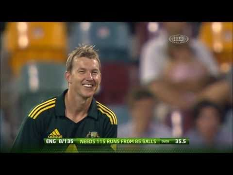 Funny Cricket Moment: Runner Confuses Fielding Team video