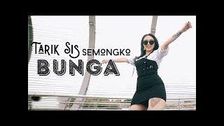 Download lagu Syahiba Saufa - Bunga - Tarik Sis Semongko (  ANEKA SAFARI)