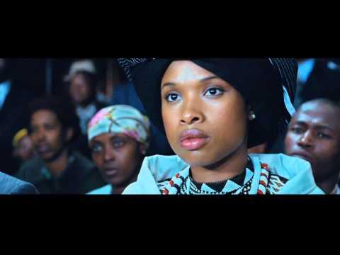 Winnie Mandela (2014) Sneakpeak #3 Nelson Mandela's speech