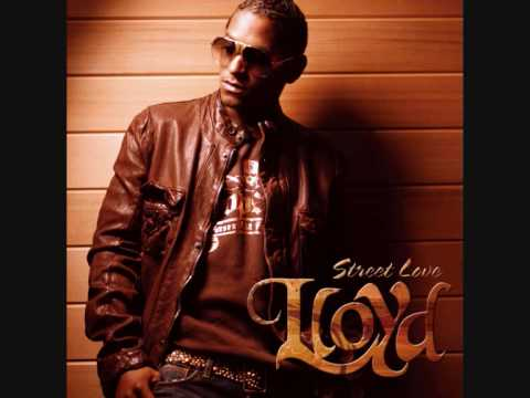 Lloyd - Take You Home