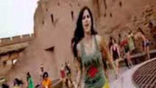 Dhunki Lage -Mere Brother Ki Dulhan Full Song HD