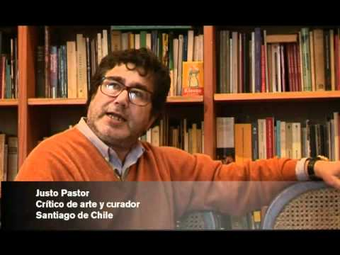 Politicas de la cultura en Amrica Latina