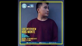 download lagu Kris Monte - Icu Pro2 Fm Rri Jakarta Live gratis