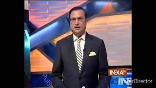 Saffron terrorism By rajat sharama भगवा आतंकवाद कि पुरी सच्चाई hidden story