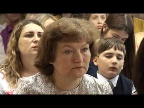 Десна-ТВ: День за днем от 23.05.2016