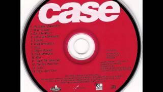 Case-Rain(Interlude)