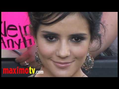 Catalina Sandino Moreno at