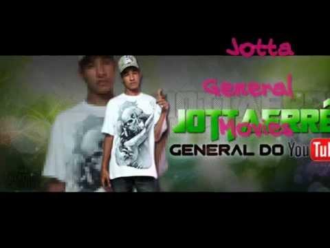 Vinheta do Jotta General , Boniito pra Caralho , Gooostoso ♪♫