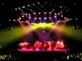 Phish 12/12/1997 Albany, NY - Saw It Again