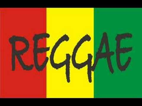 Reggae - mix Video