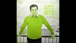 """Safet Isović - Sjetuje me majka___""""Album"""""""