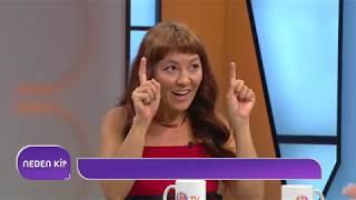 NEDEN Ki / Woman TV