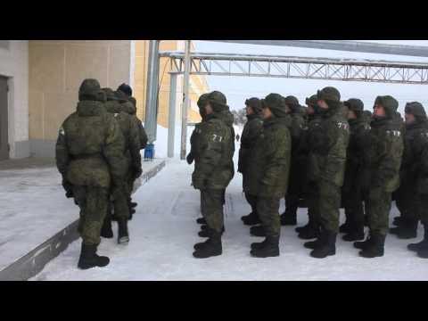 Елань воинская часть свердловская область