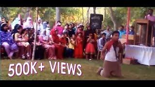 একি দেখলাম পুরাই মাথা নষ্ট অসম্ভব পাগলের অভিনয়  |  Crazy acting | best Crazy