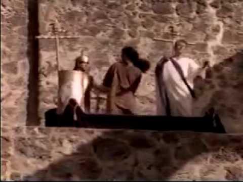 Ray Boltz - Watch the Lamb