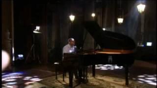Vídeo 123 de Kleber Lucas