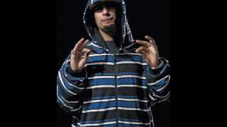 La Fouine Remix My life Lil Wayne & The Game