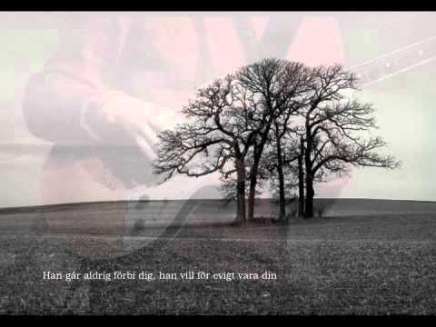 Michael Johnson - Han Gar Aldrig Forbi Dig
