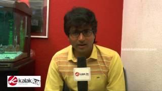 Rajinimurugan Movie Press Show