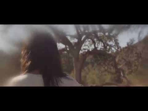 Full of Grace Teaser Trailer