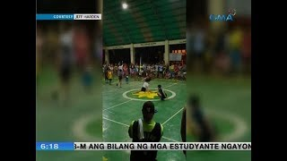 UB: Dance showdown ng mga beki, viral