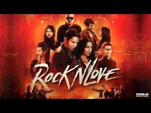 download lagu Kotak - Rock N Love HD HQ AUDIO gratis