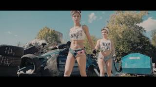 N.Kotich x TO/TO - LIKE me (Official Video)