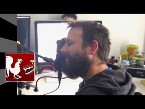 Behind the Scenes: Let's Play Worms Revolution