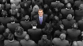 Como ser um profissional singular em meio a tanta competitividade?
