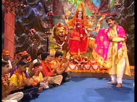 Maine Jholi Muradon Se Bhar Lee [full Song] Maine Jholi Muradon Se Bhar Lee video