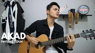 download lagu Payung Teduh - Akad  Falah Cover gratis