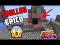 download TROLEO EPICO EN EGG WARS
