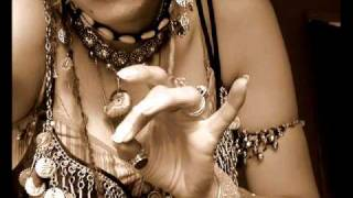The Most Beautiful Belly Dance Music (