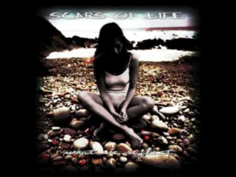 Scars Of Life - Lemon