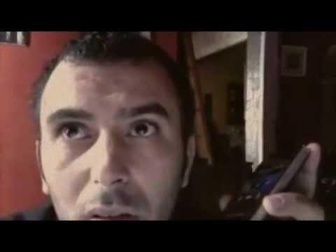 image vid�o لطفي العبدلي يفضح قناة حنبعل