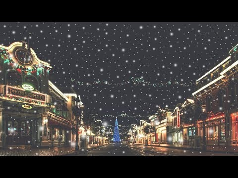 🎅 snowy christmas days. 🎄 [lo-fi hip hop / jazzhop / chillhop mix] (Study/Sleep/Relax music) ❄