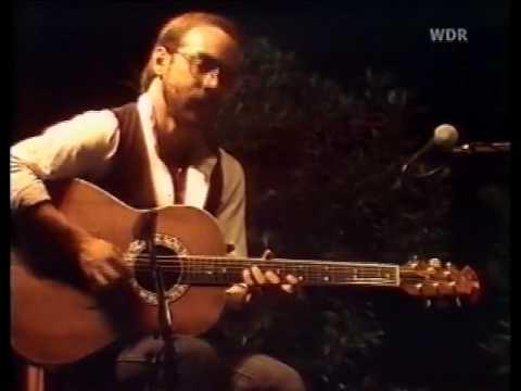 Chanela - Al Di Meola, John McLaughlin, Paco De Lucia