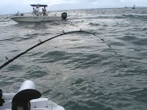 TARPON FISHING, BOCA GRANDE FLORIDA, CHARTER FISHING