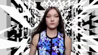 Target Peter Pilotto Commercial