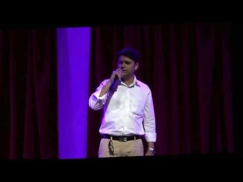 Jiye toh jiye kaise by Dr.Shashank joshi