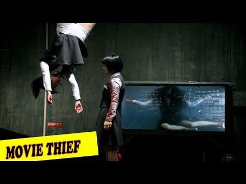 [TỔNG HỢP] 10 Phim Kinh Dị Hay Nhất Về Trường Học| School Horror Movie. | Phim hành động