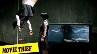 [TỔNG HỢP] 10 Phim Kinh Dị Hay Nhất Về Trường Học| School Horror Movie.