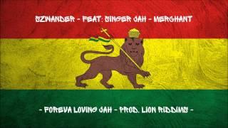 download lagu Szwander Ft.singer Jah,merchant-foreva Loving Jah Prod.lionriddims gratis