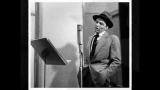 Watch Frank Sinatra Don