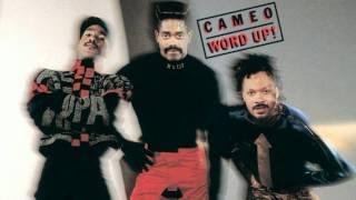 Watch Cameo Fast Fierce  Funny video