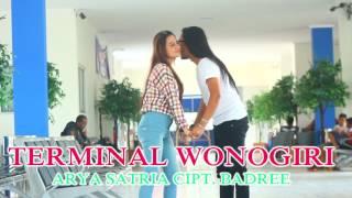 download lagu Terminal Wonogiri Arya Satria Cipt. Badree gratis