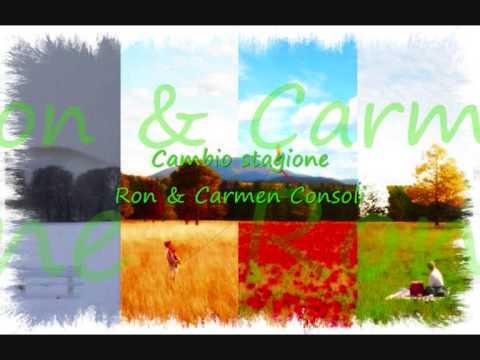 Ron - Cambio Stagione