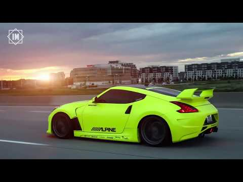 Car Music Mix 2017 🔥 Best Remix of Popular Songs 2017 🔥 New Electro House Bounce Music 2017