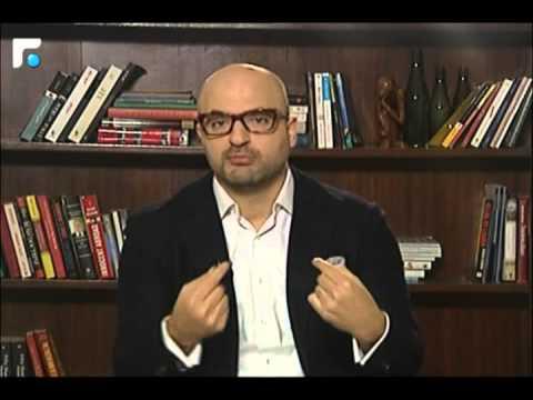 DNA - حزب الله..والغارة الاسرائيلية على ا...