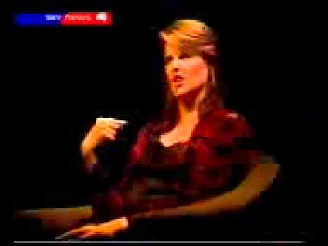 Lucy Lawless Madeline Sami And Danielle Cormack Tv3 News video